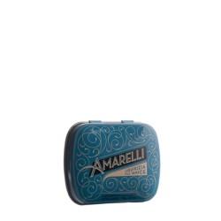 Laureldrop Anise Tin Can 20 g - Amarelli