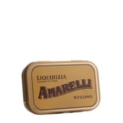 Laureldrop Kibbles Tin Can 40 g - Amarelli
