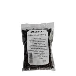 Laureldrop Kibbles 100 g - Amarelli