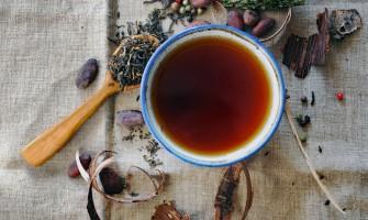 Hoeveel losse thee gebruik ik voor een kopje? Lees hier meer over infusie, decoct, maceraat en vaak gemaakte fouten