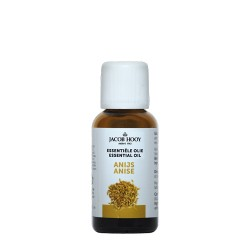 Anise Essential Oil 30 ml - Jacob Hooy