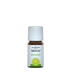 Bergamot Essential Oil 10 ml - Jacob Hooy