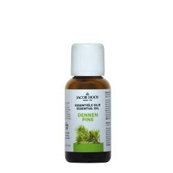 Pine Essential Oil 30 ml - Jacob Hooy