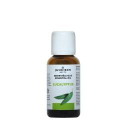 Eucalyptus Essential Oil 30 ml - Jacob Hooy