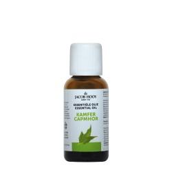 Camphor Essential Oil 30 ml - Jacob Hooy
