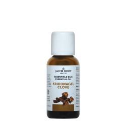 Clove Essential Oil 30 ml - Jacob Hooy