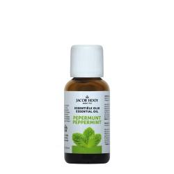 Peppermint Essential Oil 30 ml - Jacob Hooy