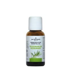 Rosemary Essential Oil 30 ml - Jacob Hooy
