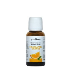 Orange Essential Oil 30 ml - Jacob Hooy