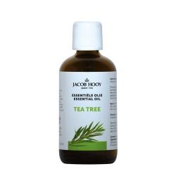 Tea Tree Essential Oil 100 ml - Jacob Hooy