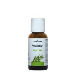 Tea Tree Essential Oil 30 ml - Jacob Hooy