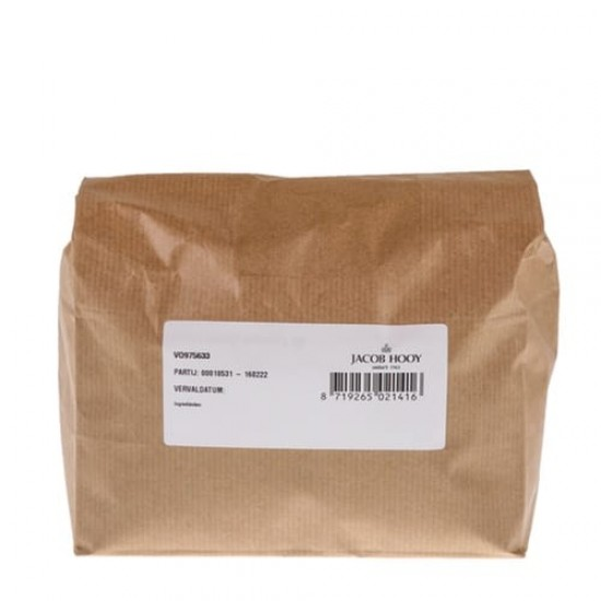 Chamomile Powder 250/500/1000 g - Jacob Hooy