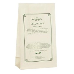 Detox Tea 100 g - Jacob Hooy