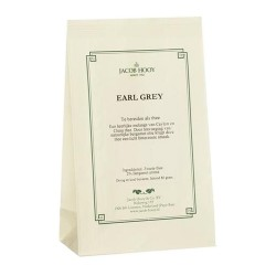 Earl Grey 80 g - Jacob Hooy