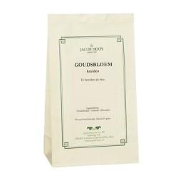 Calendula 1st Quality 40 g - Jacob Hooy