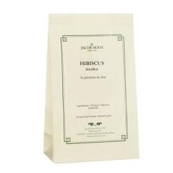 Hibiscus 60 g - Jacob Hooy