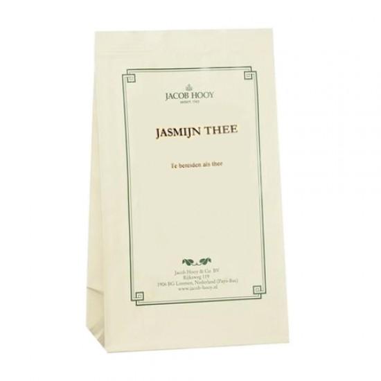 Jasmine Tea 80 g - Jacob Hooy