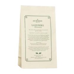 Lavender 50 g - Jacob Hooy