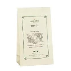 Maté Tea 80 g - Jacob Hooy