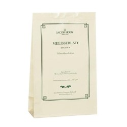 Lemon Balm Leaf 50 g - Jacob Hooy