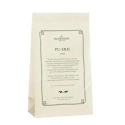 Pu-Erh Tea 100 g - Jacob Hooy