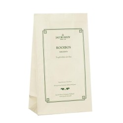 Rooibos Tea 200 g - Jacob Hooy