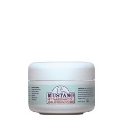 Mustang Muscle Cream 200 ml - Jacob Hooy