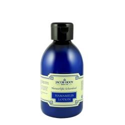 Hamamelis Lotion 250 ml - Jacob Hooy