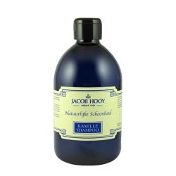 Chamomile Shampoo 500 ml - Jacob Hooy