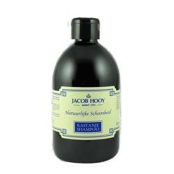 Chestnut Shampoo 500 ml - Jacob Hooy