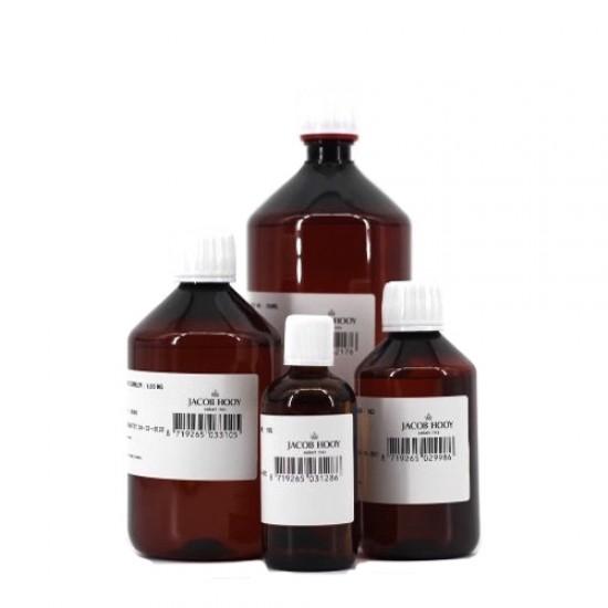 Borage Oil 100/250/500/1000 ml - Jacob Hooy