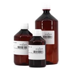 Maize Oil 250/500/1000 ml - Jacob Hooy