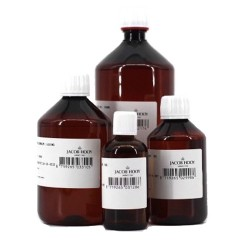 Borage Oil 100/250/500/1000 ml - Jacob Hooy