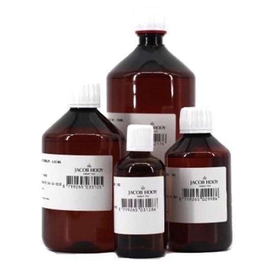 Hamameliswater 100/250/500/1000 ml - Jacob Hooy