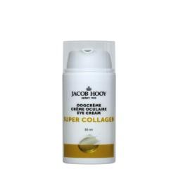 Super Collagen Eye Cream 30 ml - Jacob Hooy