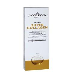 Super Collagen Serum 10 ml - Jacob Hooy