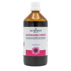 Echinacea Forte 200 ml - Jacob Hooy