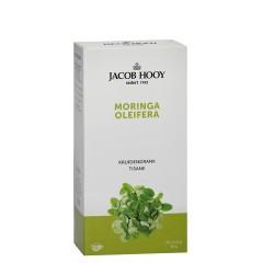 Moringa Oleifera 20 Tea Bags - Jacob Hooy