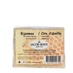 Beeswax Soap 240 ml - Jacob Hooy